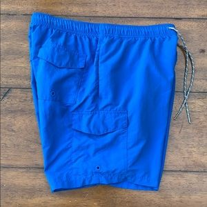 Tommy Bahama Relax Men's shorts size M